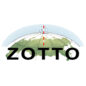 ZOTTO Icon